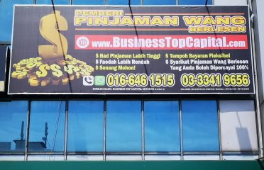 Business Top Capital (Ampang)