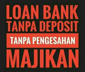 Fatihah Consultancy (Bank Loans Adviser Seluruh Malaysia)