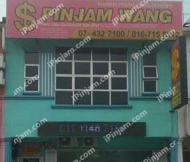 Hwa Lian Goldsmith Sdn Bhd