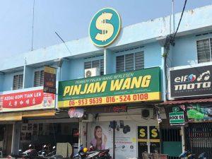 best deal trading pinjaman peribadi segera muar tangkak