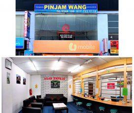 Alam Impian Trading Sdn. Bhd.