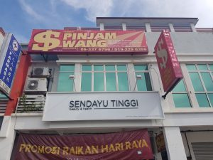 top capital trading pinjaman wang berlesen melaka