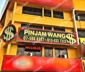 EFC Capital Sdn Bhd