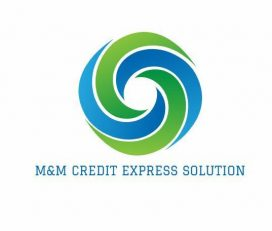 M&M EXPRESS SOLUTION SDN BHD