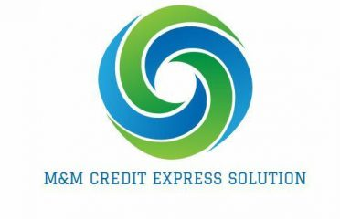 M&M EXPRESS SOLUTION SDN BHD (PJ)