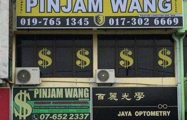 Pristine Condition Sdn Bhd