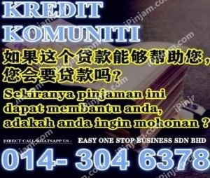 easy one stop business sdn bhd