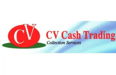 CV CASH TRADING