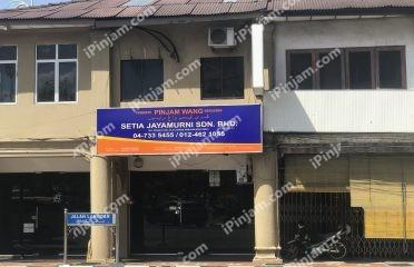 Setia Jayamurni Sdn. Bhd.