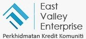 EAST VALLEY ENTERPRISE